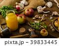 チーズ ロールパン パン生地の写真 39833445
