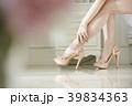 女性 ドレスアップ 39834363