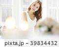 人物 ポートレート 女性の写真 39834432