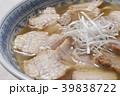 中華料理 中華 チャーシューメンの写真 39838722