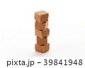 キャラメル 39841948
