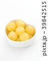 飴 お菓子 菓子の写真 39842515