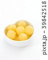 飴 お菓子 菓子の写真 39842518