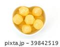 飴 お菓子 菓子の写真 39842519