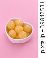 飴 お菓子 菓子の写真 39842531
