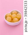 飴 お菓子 菓子の写真 39842533