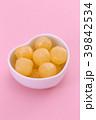 飴 お菓子 菓子の写真 39842534