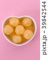 飴 お菓子 菓子の写真 39842544