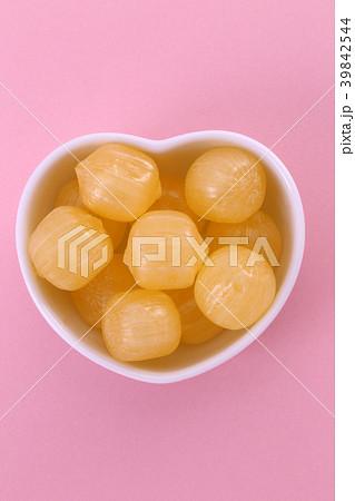 キャンディー 39842544