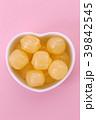 飴 お菓子 菓子の写真 39842545