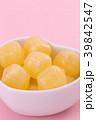 飴 お菓子 菓子の写真 39842547