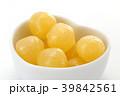 飴 お菓子 菓子の写真 39842561
