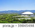 大分スポーツ公園総合競技場 39845498