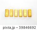 ゴールド(イメージ) 39846692