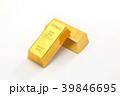 ゴールド(イメージ) 39846695