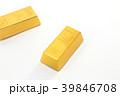 ゴールド(イメージ) 39846708