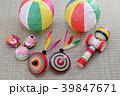 レトロ玩具 39847671