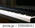 ピアノ 39848041