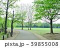 柏の宮公園 39855008
