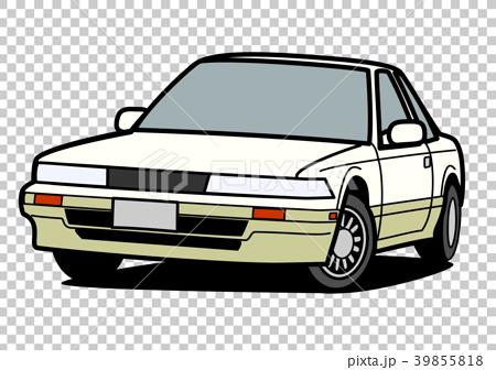 懷鄉國內小轎車兩音色車圖 39855818