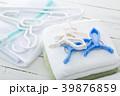 洗濯イメージ 39876859