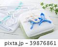 洗濯イメージ 39876861