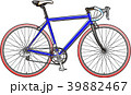 Bicycle_180421 39882467
