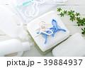洗濯イメージ 39884937