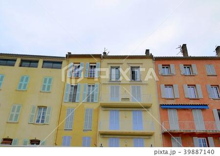 サントロペ saint-tropez 39887140