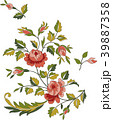 Roses 39887358
