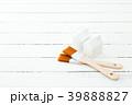 塗装 DIY 住宅の写真 39888827