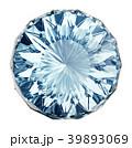 ダイヤモンド ジュエリー 宝飾品のイラスト 39893069