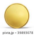 coin 39893078