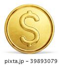 coin 39893079