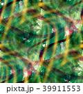 artist green seamless cubism abstract, art Picasso 39911553