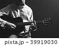 アコースティック 音楽 ミュージシャンの写真 39919030