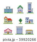 ドット絵シリーズ 39920266