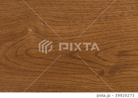 high resolution natural wood grain texture の写真素材 39920273 pixta