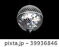 ミラーボール 39936846