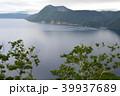 摩周湖(北海道川上郡弟子屈町) 39937689