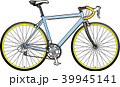 Bicycle_180423 39945141