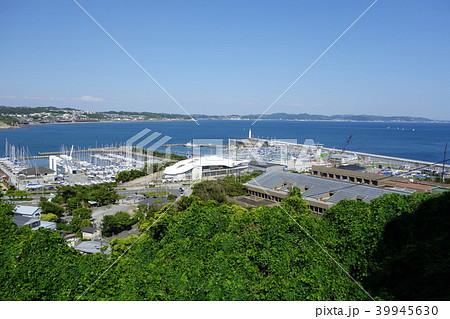 江ノ島展望台 39945630
