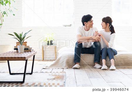 新生活 39946074
