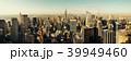 マンハッタン ビル 建物の写真 39949460