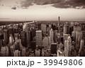 New York City 39949806