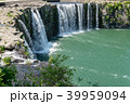 原尻の滝 39959094