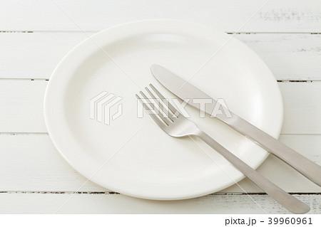 食器 39960961
