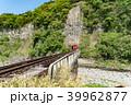 百枝鉄橋 39962877