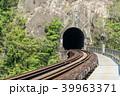 百枝鉄橋 39963371