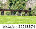 百枝鉄橋 39963374